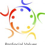 Workshop 26th. May 2018 – Iglika Angelova – Prosocial Value project