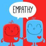 """Empatia a scuola per una """"buona crescita"""""""