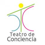 Teatro de Conciencia