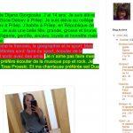 Креирање на блог