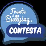 """""""Frente al bullying, contesta"""". Acoso escolar y Trastorno del Espectro Autista."""