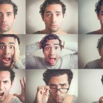 Helping children recognize emotions