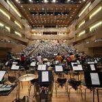 Educación musical para la inclusión