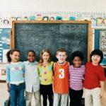 "SALTAMURI. Educazione ""sconfinata"" per l'infanzia"