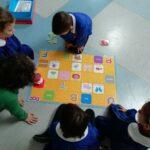 """IC """"G. Murari"""" – Scuola Primaria """"Collodi"""" di Valeggio sul Mincio (VR) Classi 2E e 2F"""